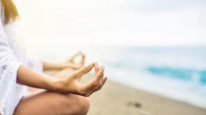 meditation tampa