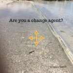 5 Questions Change Agents Ask Themselves