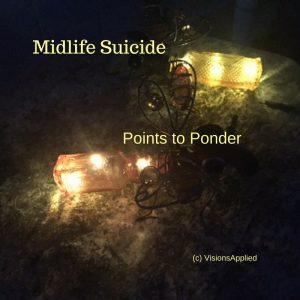 Midlife Suicide